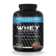Muscle Balance Nutrition Whey Advanced Protein 2380gr