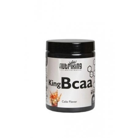 Nutriking KingBcaa