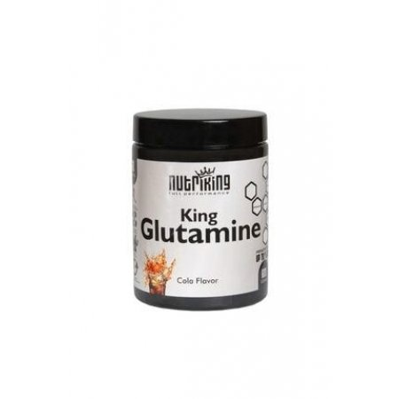 Nutriking KingGlutamine
